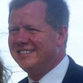Ed Toll